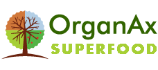 Organax.co.uk